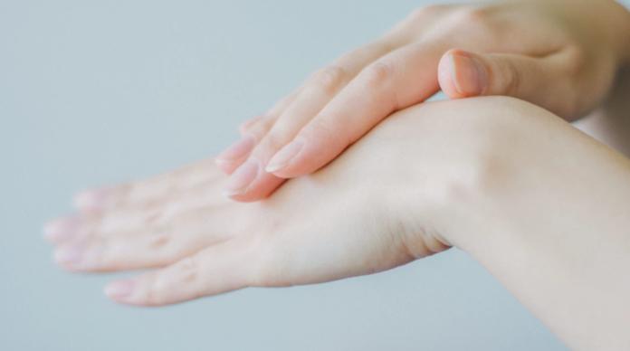3 kroki do świadomej pielęgnacji